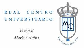 cfrm_real_centro_escorial