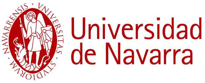 Logo-UN.jpg