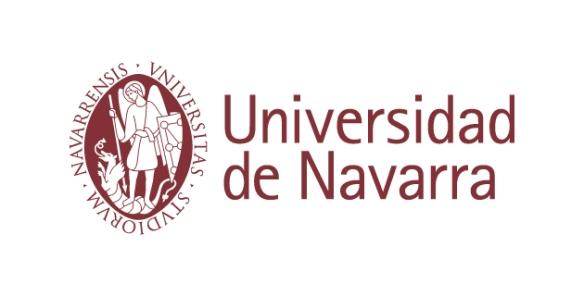 logo-vector-universidad-navarra