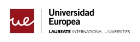 Logo_Universidad-Europea.jpg