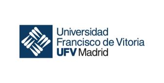 logo-vector-universidad-francisco-vitoria