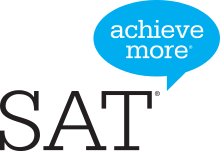 New_SAT_Logo_(vector).svg