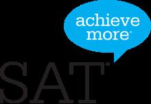 New_SAT_Logo_(vector).svg
