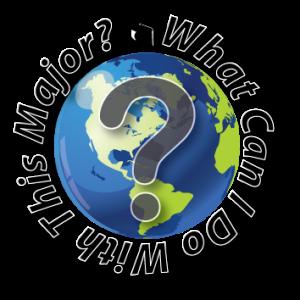 wcidwtm_logo
