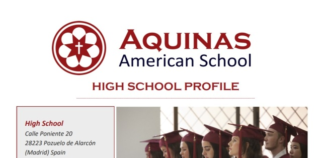 school profile.jpg