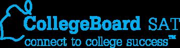 SAT_Logo.svg.png