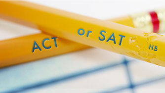 act_sat_l