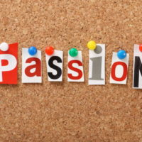 passion-768x512-200x200