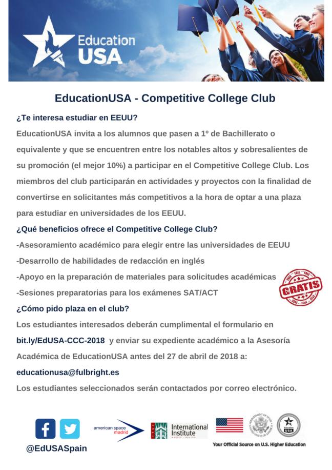CCC-Flyer-2018 (1)