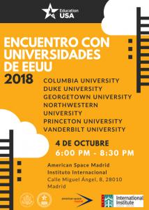 encuentro-con-universidades-de-eeuu-214x300.png