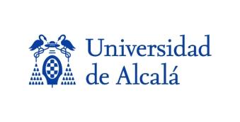 logo-vector-universidad-alcala