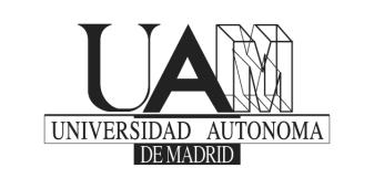 logo-vector-universidad-autonoma-madrid-variante