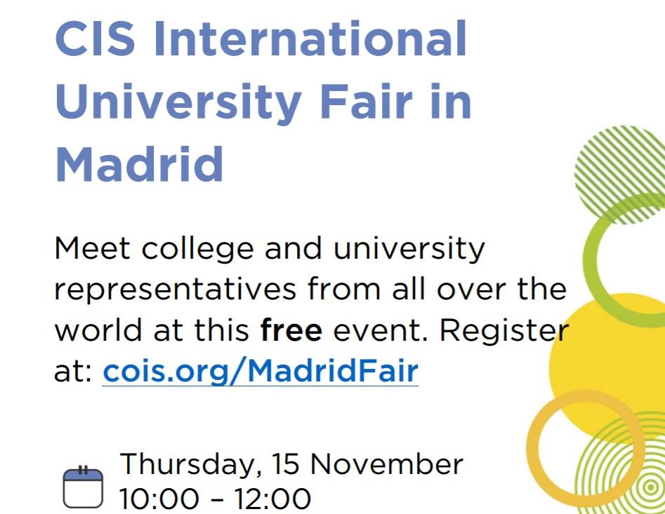 CIS fair.jpg